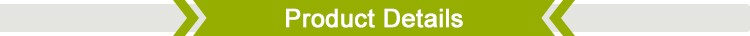 Wholesale customized design art garden metal stake