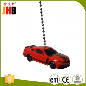 Car Ceiling Fan Pull Light Chain